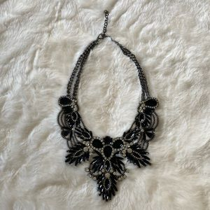 Lecroix Glam Necklace